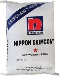 bot-tret-tuong-nippon-skimcoat-single-star